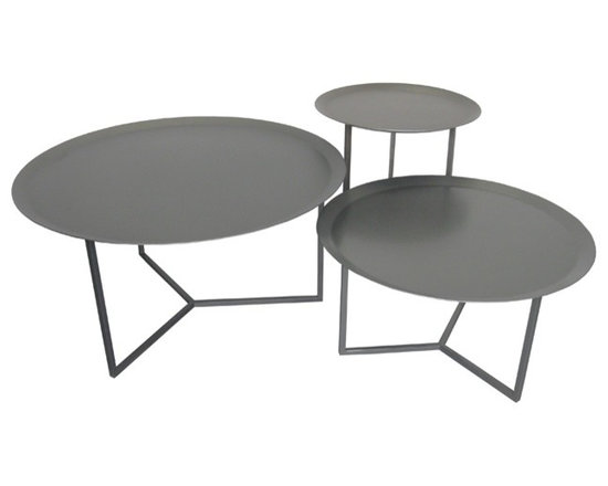 Creaitve Home Furnishings - Mix It Up Collection -