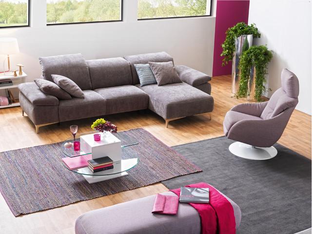 liberta moderne canap toronto par gautier toronto. Black Bedroom Furniture Sets. Home Design Ideas