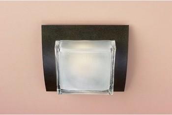 Condor Lighting | Presidio Tryne 18 Inch Ceiling Fixture modern-wall-lighting