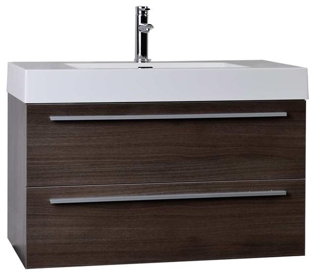 Modern Bathroom Vanities By ConceptBaths.com modern-bathroom-vanities-and-sink-consoles