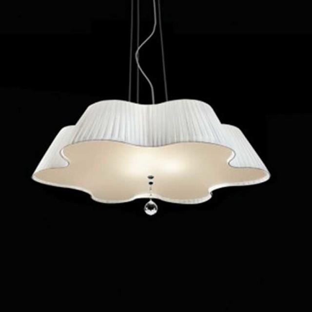 Daisy Suspension modern-ceiling-lighting