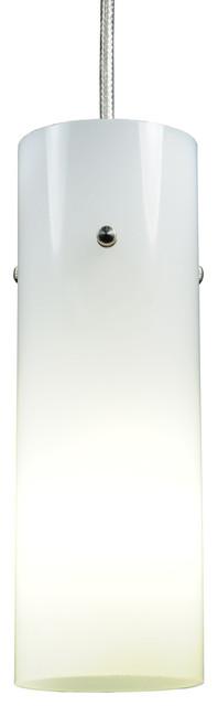 "Meyda Lighting 126099 3.25""W Cilindro Mini Pendant traditional-pendant-lighting"