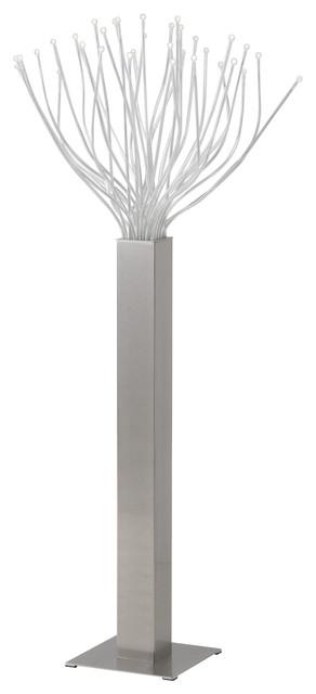 ikea floor lighting. stranne led floor lamp ikea contemporary lamps by ikea lighting