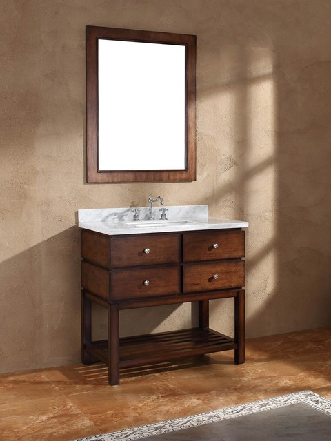 Perfect Bathroom Great Bathroom Vanities San Diego Bathroom Vanities San Diego