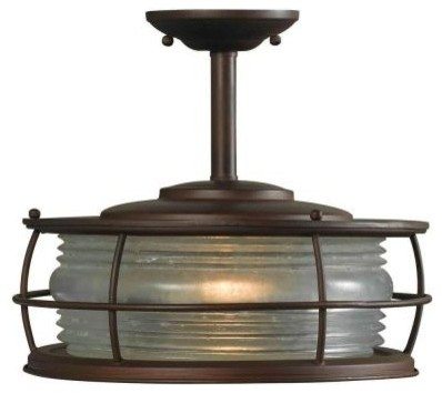 Outdoor Lighting Home Depot Homes Decoration Tips