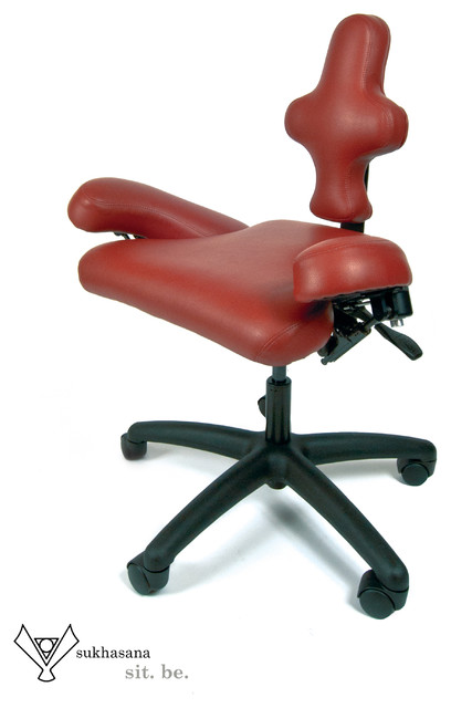 sukhasana office-chairs