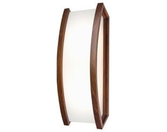 Solstice Tall Sconce contemporary-wall-lighting