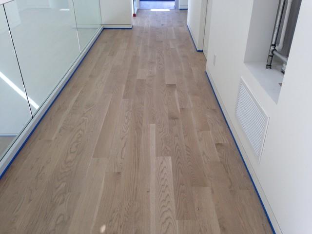 Flooring contemporary-hardwood-flooring