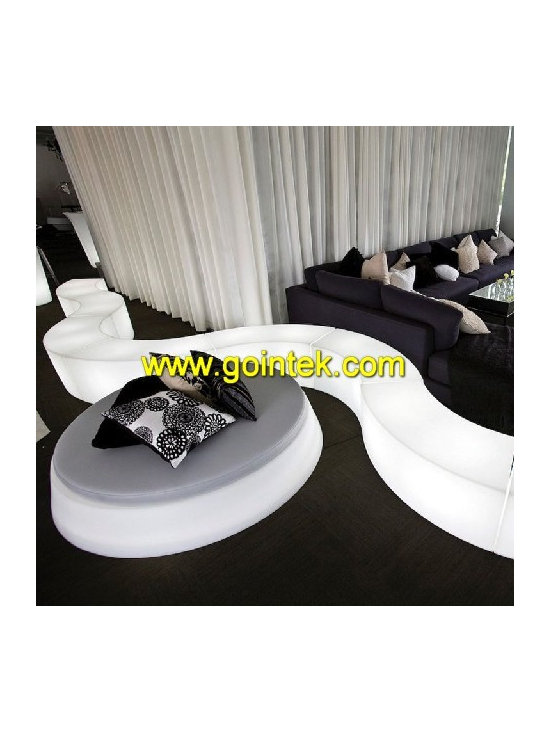 light seating for bar funiture -