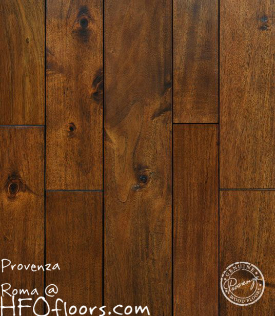 Provenza palazzo hardwood flooring los angeles by for Hardwood floors outlet