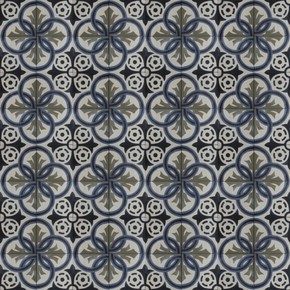 HISTORICAL TILES by WWW.LUXURYSTYLE.ES