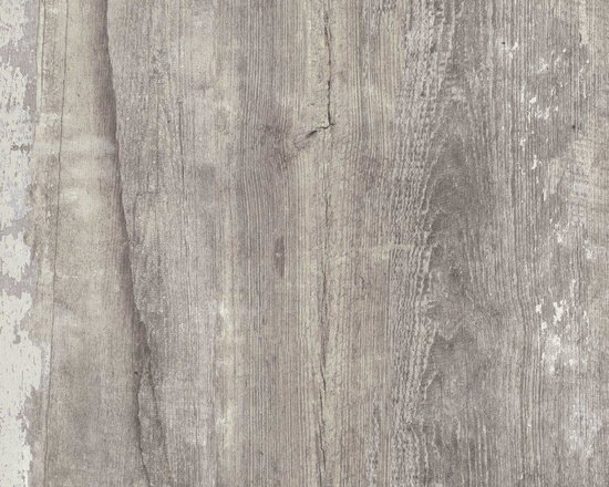 Crate Collection Weathered Board - StonePeak's new wood look.