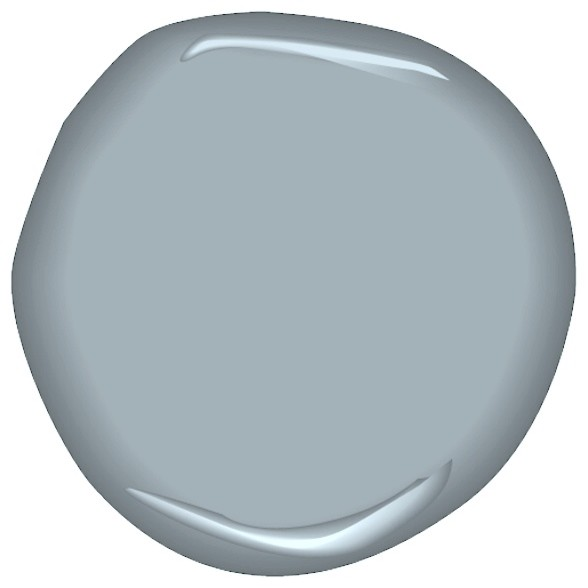 All products accessories amp decor paints stains and glazes