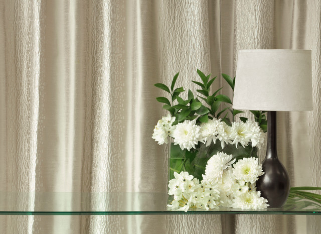 Charles Parsons Interiors Drapery Fabrics Contemporary Curtains Auckland By Charles