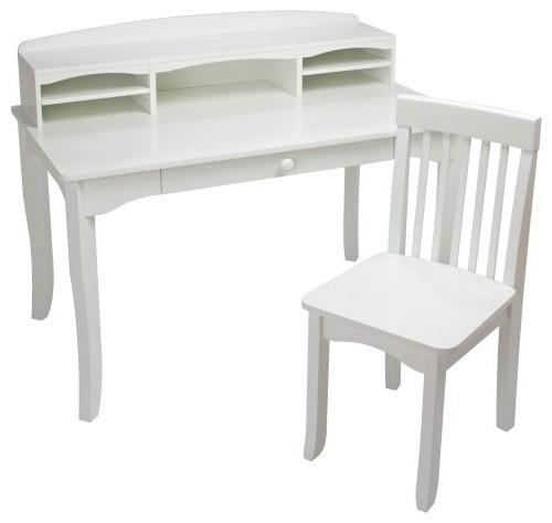 Kidkraft Avalon Desk With Hutch Kidkraft Avalon Desk