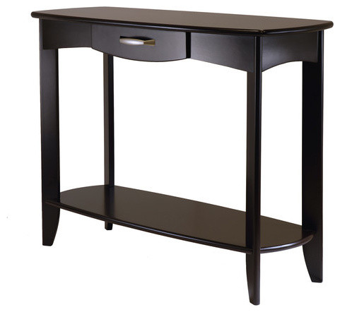 Danica Console Table modern-coffee-tables