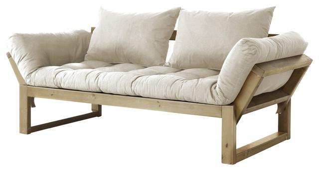 Image Result For Free Wooden Futon Frame Plans