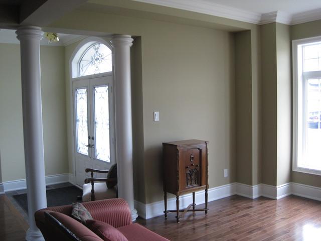 formal living room vs formal dining room 28 images  : home design from rumahtrendy.com size 640 x 480 jpeg 58kB