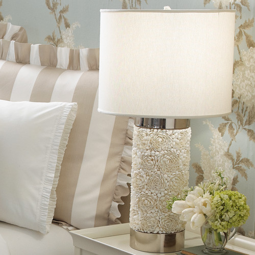 eclectic-table-lamps.jpg