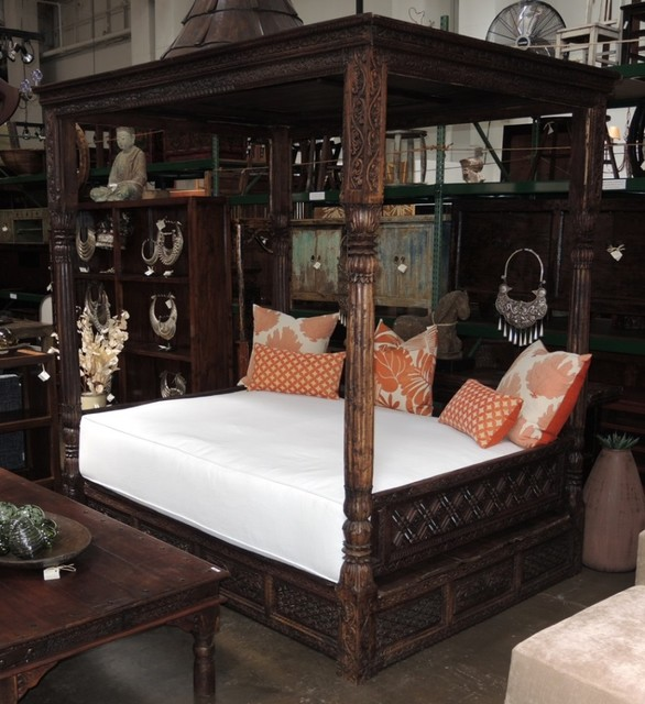 Unique & Fabulous day-beds-and-chaises
