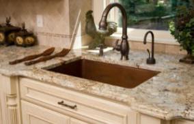 Granite Vanity Top bath-products