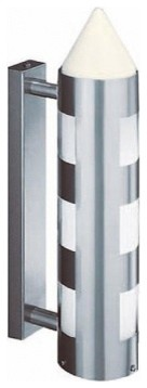 Speed outdoor wall sconce modern-wall-sconces