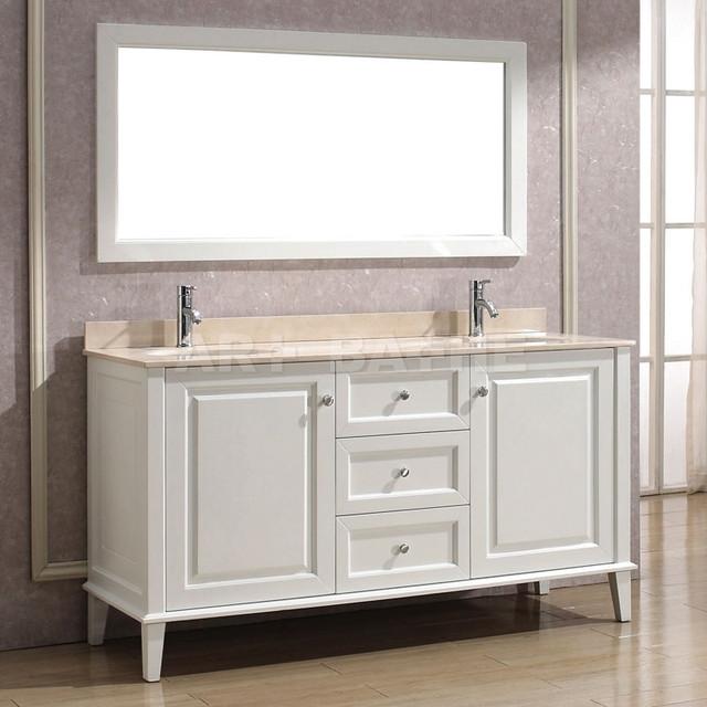 22 luxury bathroom vanities miami eyagci