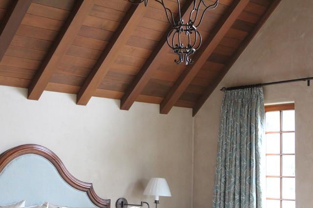 Wood box beams for Wood box beam