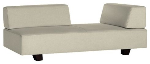 Tillary Sofa West Elm Outdoor Chaise Lounges By West Elm