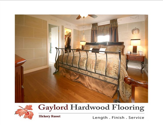 Clean and Cozy hardwood-flooring