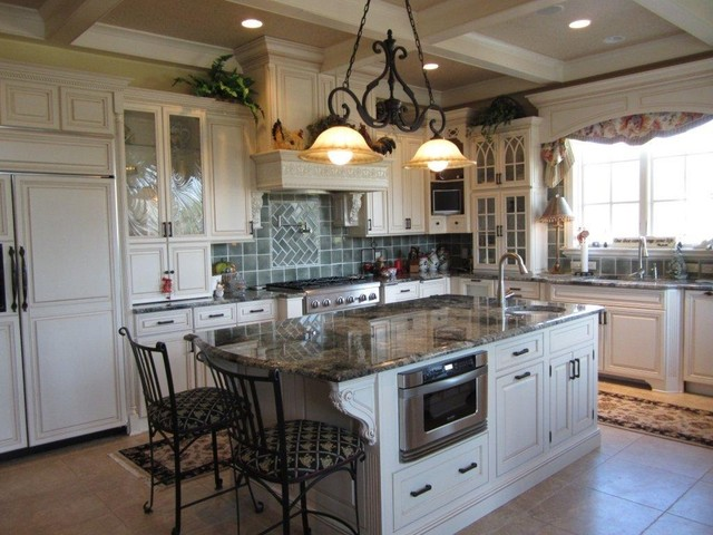 kitchen custom traditional kitchen islands and kitchen carts