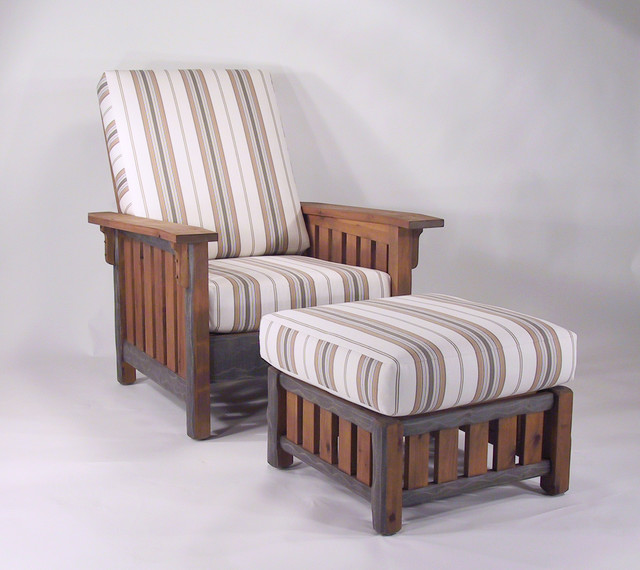 Craftsman Style Outdoor Furniture 28 Images Best 25
