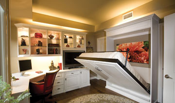 calgary custom closets murphy bed more info. Black Bedroom Furniture Sets. Home Design Ideas