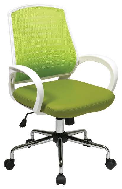 Modern Executive Office Chairs Images
