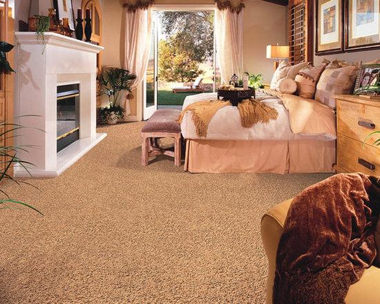 Moda Carpets Tessera -