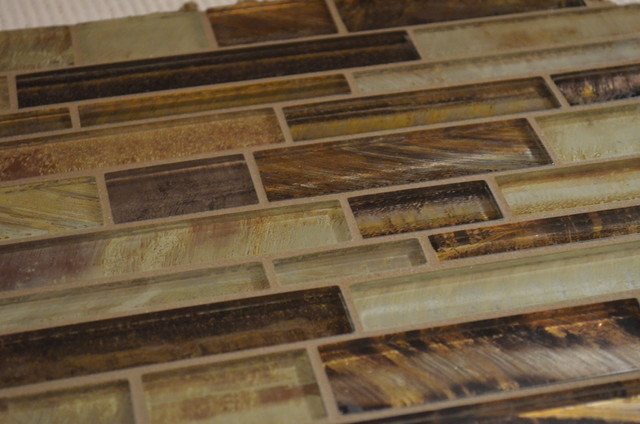 Lowes Kitchen Tiles Lowe S Tile Projects Modern Tile Chicago By Tec