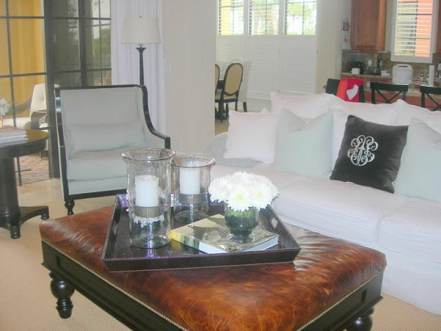 Portfolio 2013 traditional-living-room