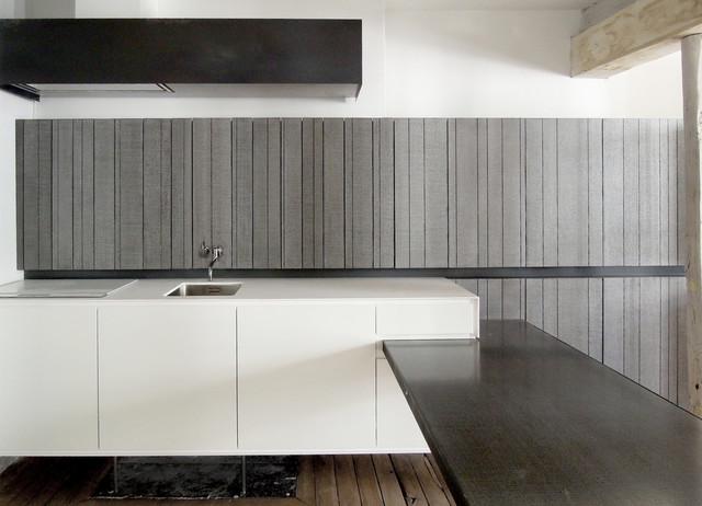 st.houzz.com/simgs/ba21c039055ceaa9_4-2757/contemporary-kitchen