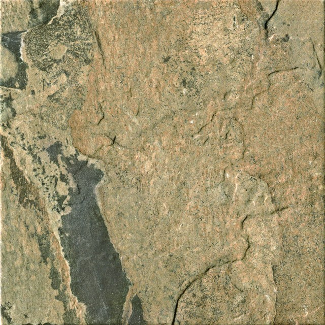Natural  Slate - Autumn traditional-wall-and-floor-tile