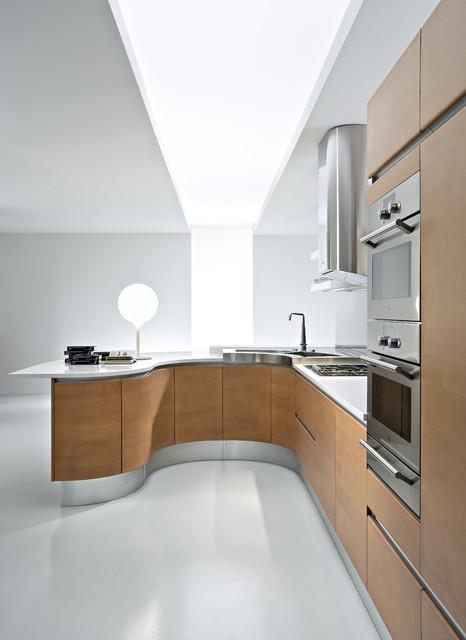 Pedini kitchen prices home design for Pedini cabinets