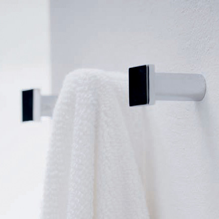 high end bathroom towel hooks contemporary robe towel hooks