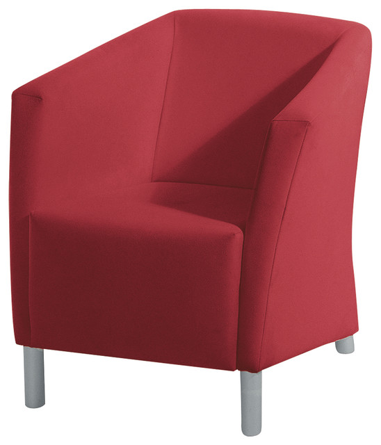 Bingo FFertig contemporary-armchairs-and-accent-chairs