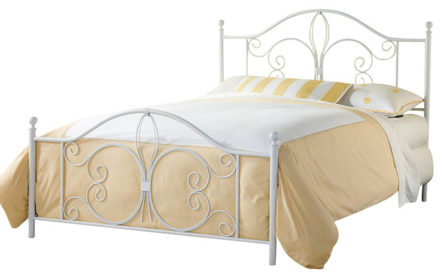 All products bedroom beds amp headboards beds