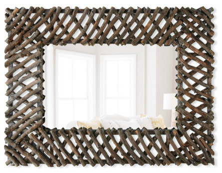 Eclectic Mirrors eclectic-mirrors
