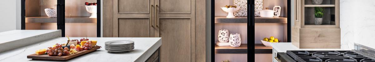 Ksi Kitchen And Bath Reviews
