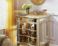 Cole & Co.  13.22.275530.13 traditional-bathroom-vanities-and-sink-consoles
