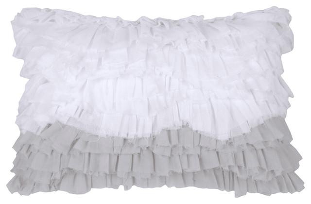 Opera Pillow, Set of 2 contemporary-decorative-pillows