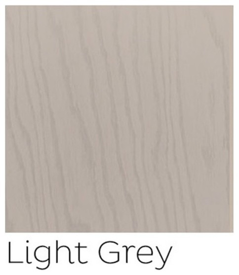 light grey wood photography - photo #43