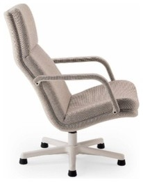 Artifort | F 154 Lounge Chair modern-armchairs-and-accent-chairs