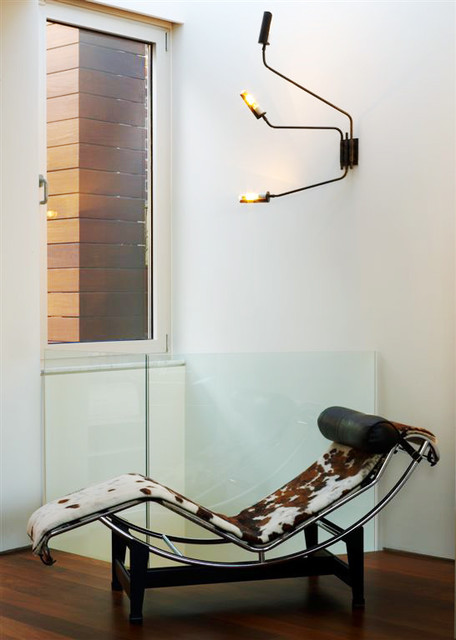 Switch Collection- Wall Sconce modern
